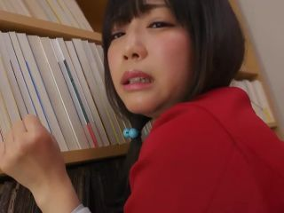 Miharu Usa – Approved By The School! Cum Bucket Duties! This Colossal Tits Beautiful Girl Was Selected To Service Our Sexual Needs