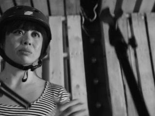 Nackt  Lynn Chen Look back:
