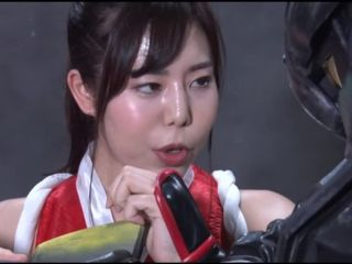 GHLS-94 Holy Ninja Mai Hidaka Wakana Shiroyama