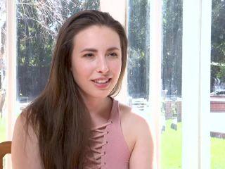 Sex And Submission – Mar 2, 2018 – Tommy Pistol, Casey Calvert   bdsm   fetish porn lesbian forced bdsm