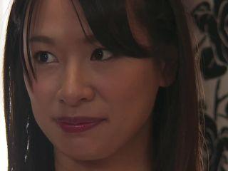CETD-301 Non Stop Insult 16 Hana Haruna!!!