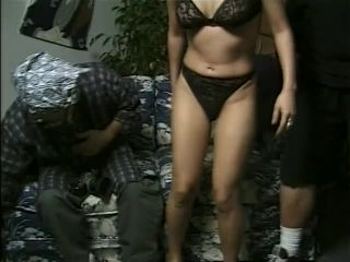 Online tube Amateur Samurai Sluts, Scene 5
