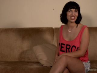 Filthy Bitch of Berlin Humiliated at Underground Sex Club - humiliation - fisting porn videos transfer fetish