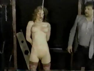 adriana chechik bdsm bdsm porn | Slavesex # | tit torture