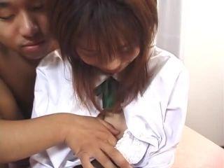two asian teen busty asian teacher lesbian | Japanese School Girls ...