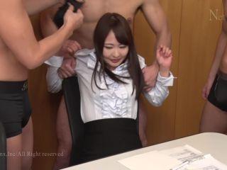 Porn tube [Tokyo Hot-n1247] 東京熱 大輪姦 敏感完璧ボディ 悶絶モロ感輪姦【前編】小池愛菜 Mana Koike