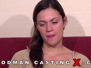Casting X 210 * Updated * SD