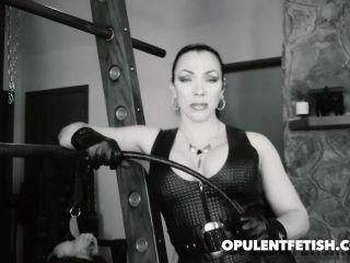 Porn online Goddess Cheyenne - Whip and Cum femdom