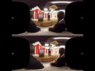 3DSVR-0256 F - JAV VR Watch Online