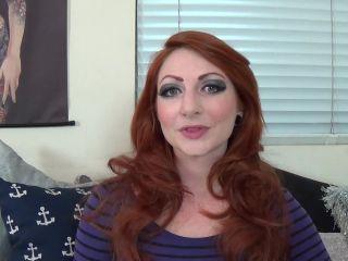Porn tube Olivia Rose - Melted Villain Lipstick HD
