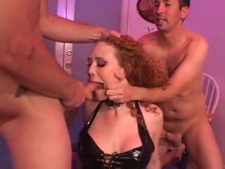 mmd bdsm cumshot   Raunchy Redheads #3, bdsm crucifixion on bdsm porn  - straight sex - muscle porno kino bdsm   dani woodward