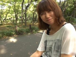 [Zipang-13815] 処女を捨てる少女たち…第二弾! ~破瓜の血~森崎可奈子