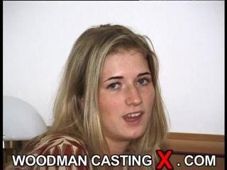 WoodmanCastingx.com- Lydia Star casting X-- Lydia Star