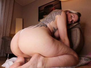Porn jenny style Jenny Simons