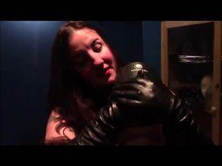 femdom feet fetish porn | misxen027 | fetish