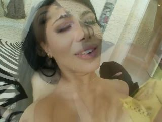 Anal Delights #2, Scene 1  | anal | latina