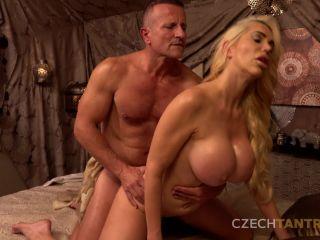 Czech Tantra Videos