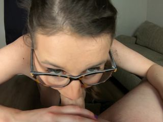 Kcupqueen - Nipple Clamp Tittyfuck Bj