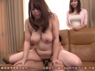 Yumi Kazama - SPRD1000 - censored scene 1