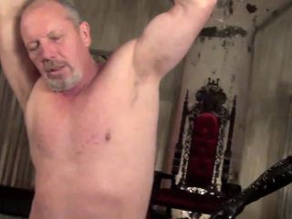 Domnation - Kasey Storm - SENSUAL SADISM PERSONIFIED.!!!