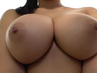 HDKA-191 Naked Housekeeper Naked Housekeeper Introduction Inaba!!!