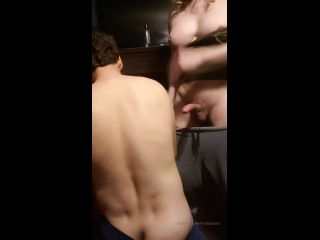 Kristi LaCroix Video 136!!!