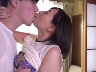 SPRD-1201 Crushing Parent And Child Love Narumiya Iroha!!!