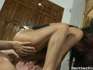 Tara - Smother Sluts