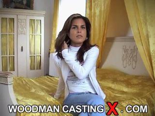 Nella casting X Nella