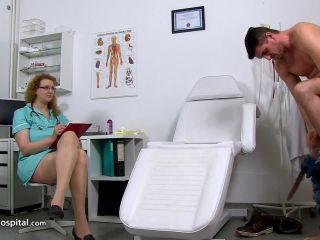 SpermHospital – rafaela d 1 | spermhospital | mature
