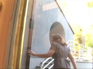 Big tits milf stuffed by huge black cock and face covered in cum!