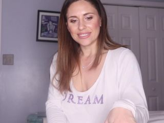 MilfParadise - Mommy Blows Son Friend