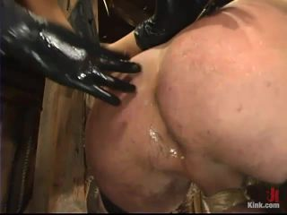 Tory Lane and Wild Bill (MP4, SD, 640×480) | femdom | femdom porn femdom tied