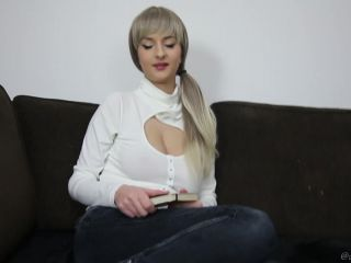 Amedee Vause Handjob - handjob - feet porn jillian janson femdom