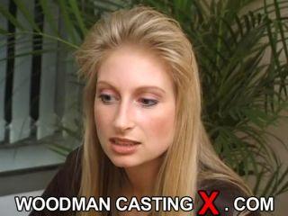 WoodmanCastingx.com- Suzanna casting X-- Suzanna