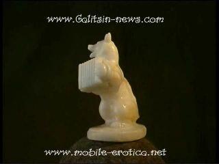 Galitsin - 053 - New Victim Katerina