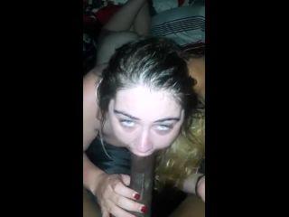 Ut2483 01 Xcc She Sucks And Fuck Hella Good