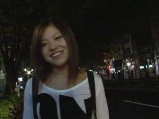 Sliky Banana Pussy on japanese porn asian bj