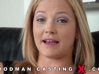 WoodmanCastingx.com- Alexis Texas casting X-- Alexis Texas