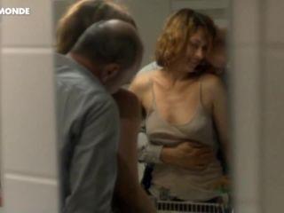 Natacha Lindinger – Le repenti (2009) HD 720p!!!