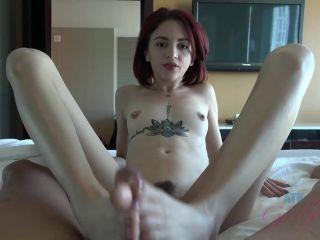 ATK Girlfriends – Lola Fae