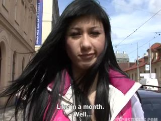 czech streets unemployed monika 720x576
