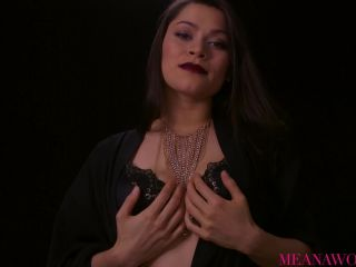 Meana Wolf - Erotic Bliss | joi | fetish porn hot feet fetish