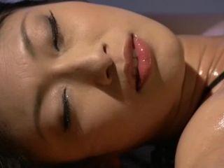 CMV-066 Horse Rina Blame Reiko Kobayakawa Bite Woman 7 Big Gladiators Defeated Country!!!