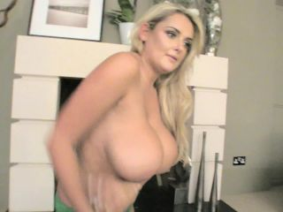 Katie Thornton - Holiday Wishes 2