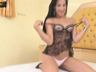 Introducing Beatriz Close Louie Damazo Productions