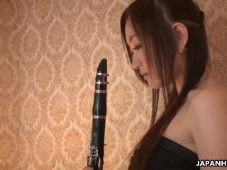 Japan HDV – Kana Sasaki on fetish porn fetish xxx