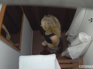 Czech Massage 83 - massage - czech porn hardcore sex online