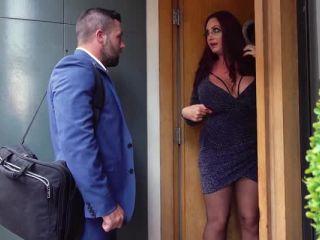 Emma Butt – Titty Fuck XXXtreme!!!