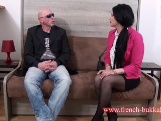 hentai girl masturbating french girls porn | Isabella - Pascal OP  | anal